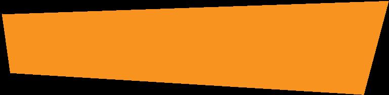 Shape PNG - 25288