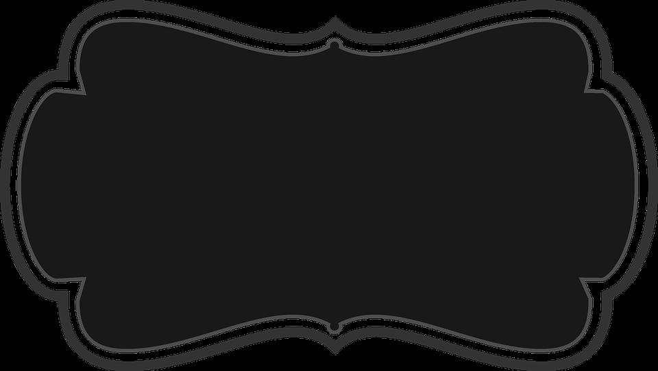 Shape, Illustrator, Design, Logo - Shape PNG