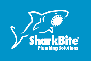 Shark Bite Mark PNG-PlusPNG.com-307 - Shark Bite Mark PNG