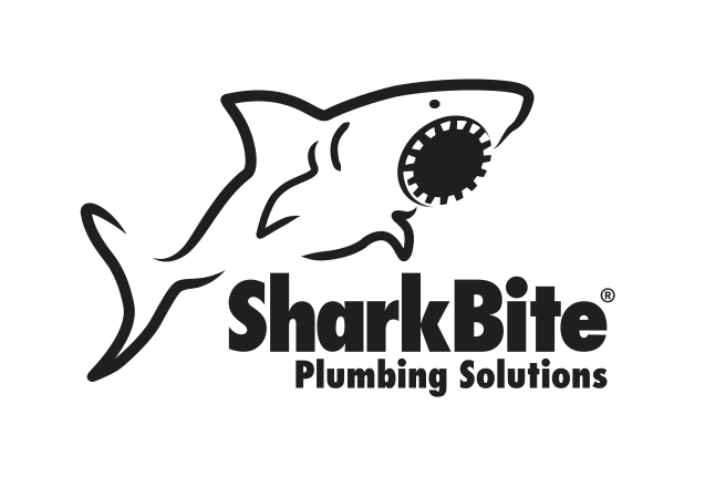 Sponsor Profile - Shark Bite Mark PNG
