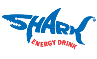 Shark Energy PNG