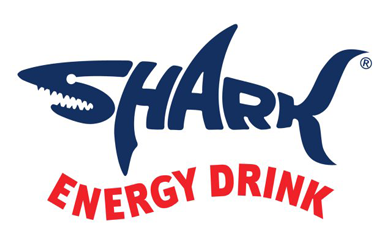 Click Link For Products - Shark Energy PNG