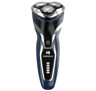 electric shaver - Shaver HD PNG
