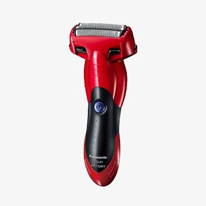 Panasonic ES-SL41-R Shaver, Product Kind, Matsushita, Shaver Free PNG Image - Shaver HD PNG