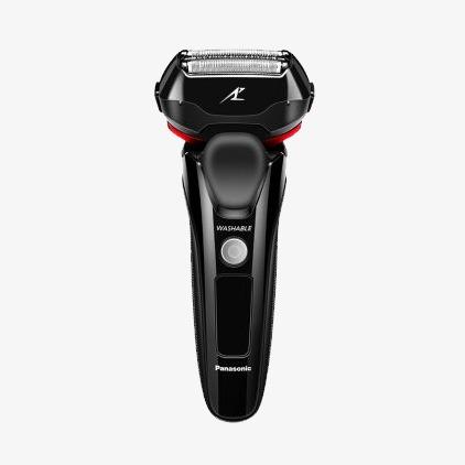 Panasonic shaver ES-LT2A-K705 Free PNG - Shaver HD PNG