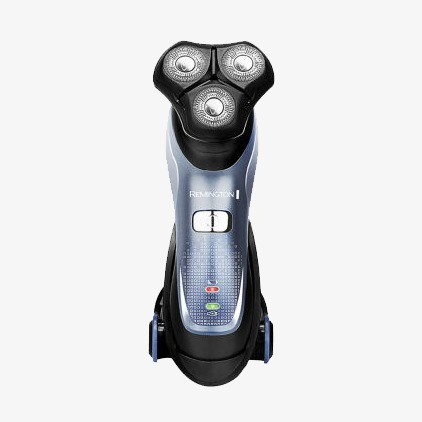 Remington,S300R1 electric shaver, Product Kind, Remington, Electric Shaver  Free PNG Image - Shaver HD PNG