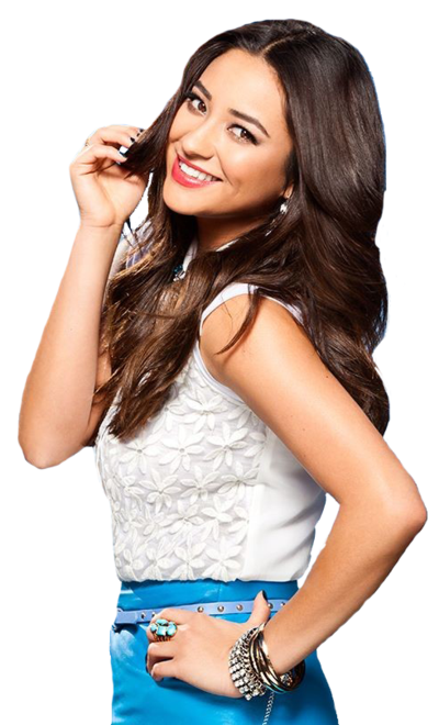 Download Shay Mitchell PNG images transparent gallery. Advertisement - Shay Mitchell PNG