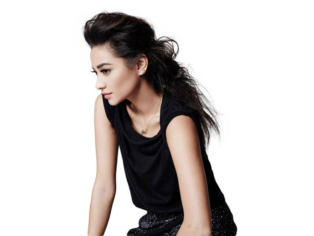 PNG - Shay Mitchell by Andie-Mikaelson - Shay Mitchell PNG