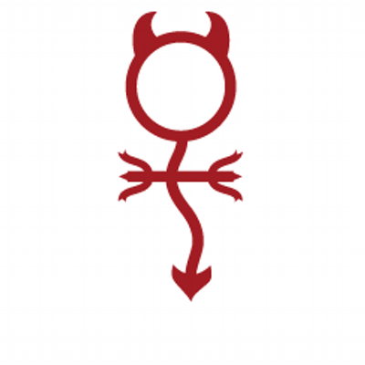 She Devil Production - She Devil PNG