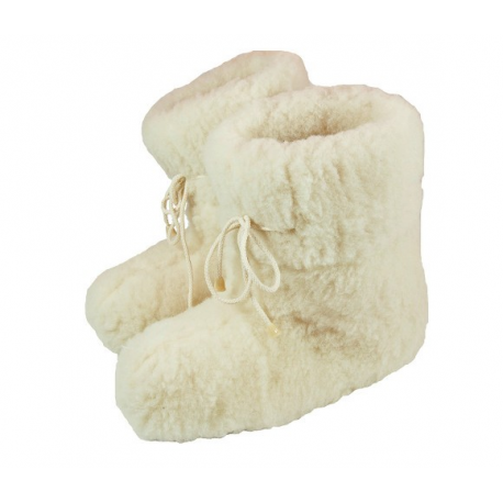Pure Sheep Wool Slippers - Sheep And Wool PNG