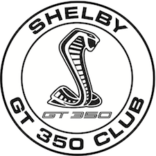 Shelby Logo PNG-PlusPNG.com-225 - Shelby Logo PNG