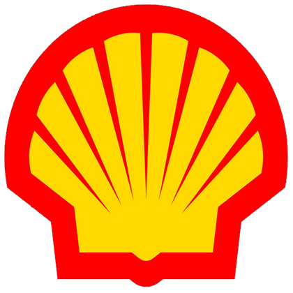 Shell HD PNG
