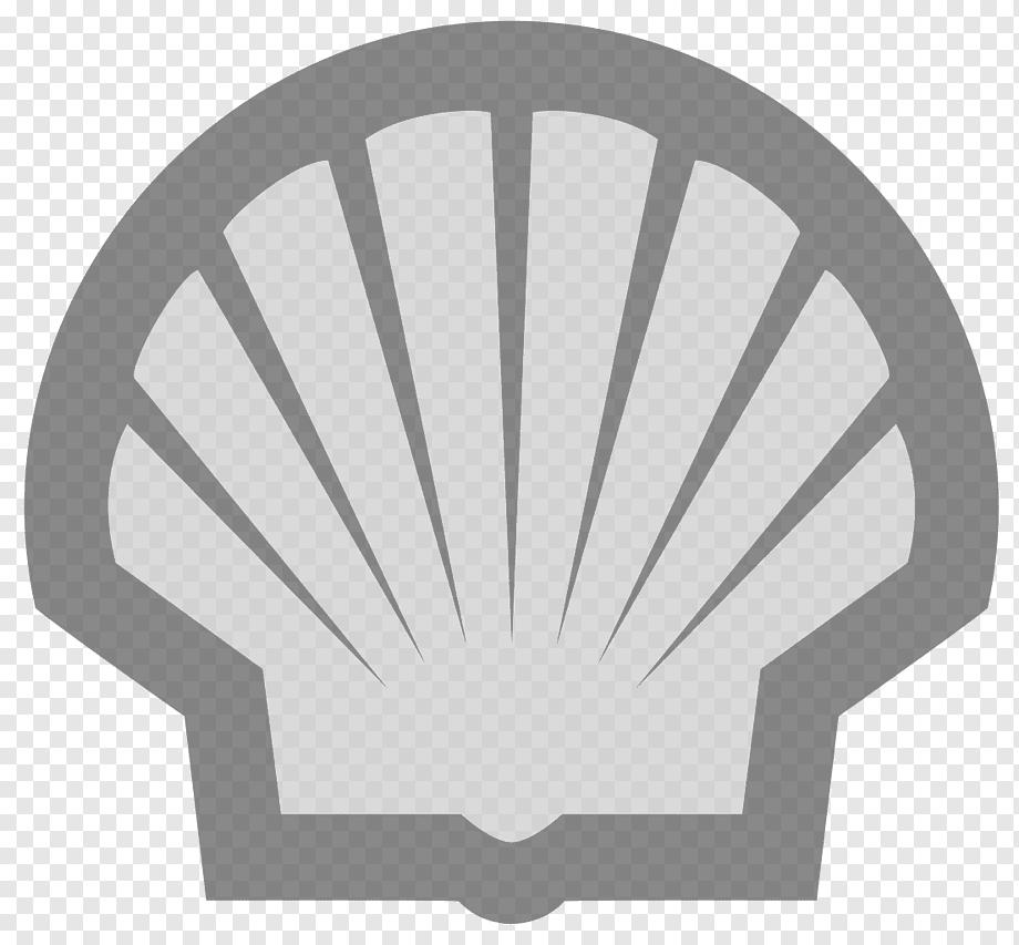 Royal Dutch Shell Logo Shell Oil Company, Shell, Angle, Logo Pluspng.com  - Shell Logo PNG