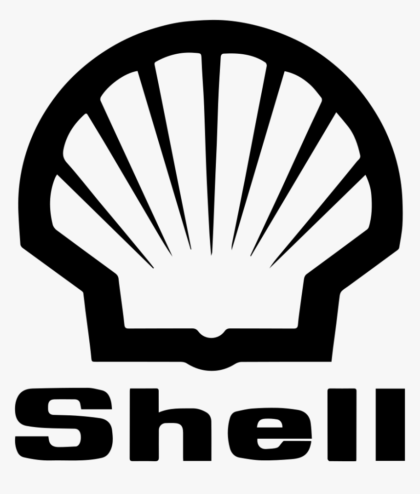 Shell Gas Station - Shell Logo 2019 Png, Transparent Png - Kindpng - Shell Logo PNG