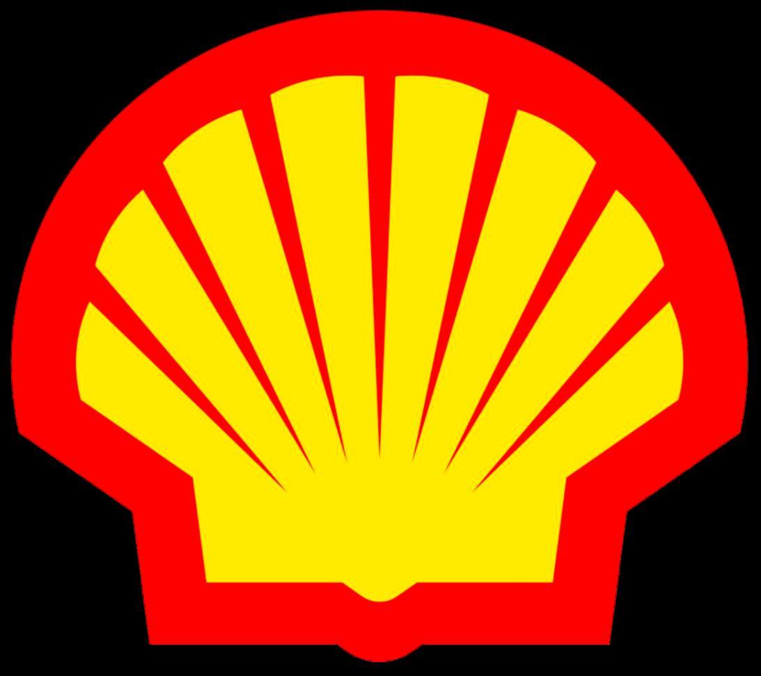 Shell Logo Hd | Wallpaper Background Hd - Shell Logo PNG