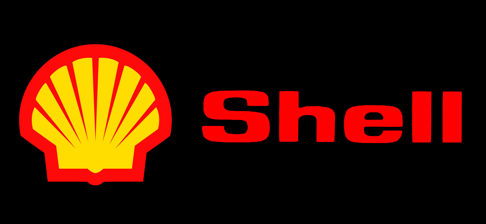 Shell Logo Png ( ) - Free Download | Fou #818902 - Png Images - Pngio - Shell Logo PNG