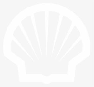 Shell Logo Png Images, Transparent Shell Logo Image Download - Pngitem - Shell Logo PNG