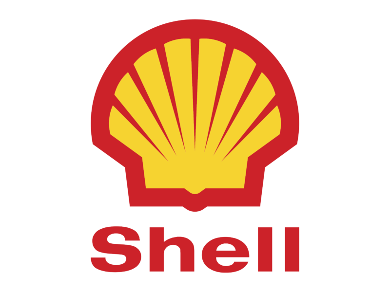 Shell Logo Png Transparent & Svg Vector - Pluspng Pluspng.com - Shell Logo PNG