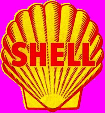 Shell | Logo Timeline Wiki | Fandom - Shell Logo PNG