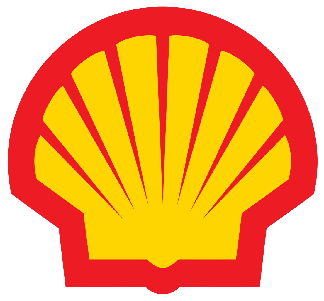 Shell Logo PNG