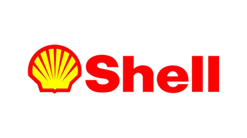 Shell Transparent Logo, Picture #1473406 Shell Transparent Logo - Shell Logo PNG