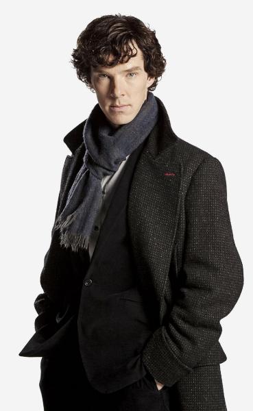 Image - Sherlock Holmes (Cumberbatch).png | Baker Street Wiki | FANDOM  powered by Wikia - Sherlock Holmes HD PNG