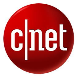 CNET - Shia Labeouf PNG