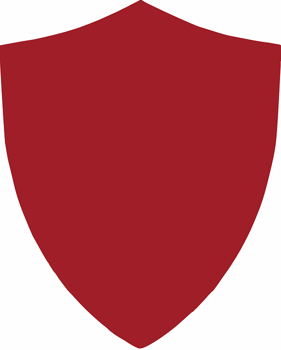 Shield Armor PNG