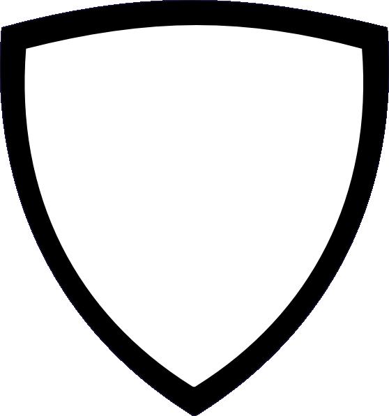 Shield HD PNG - 118028