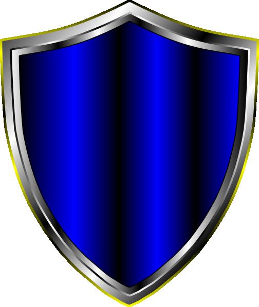 Shield HD PNG - 118023