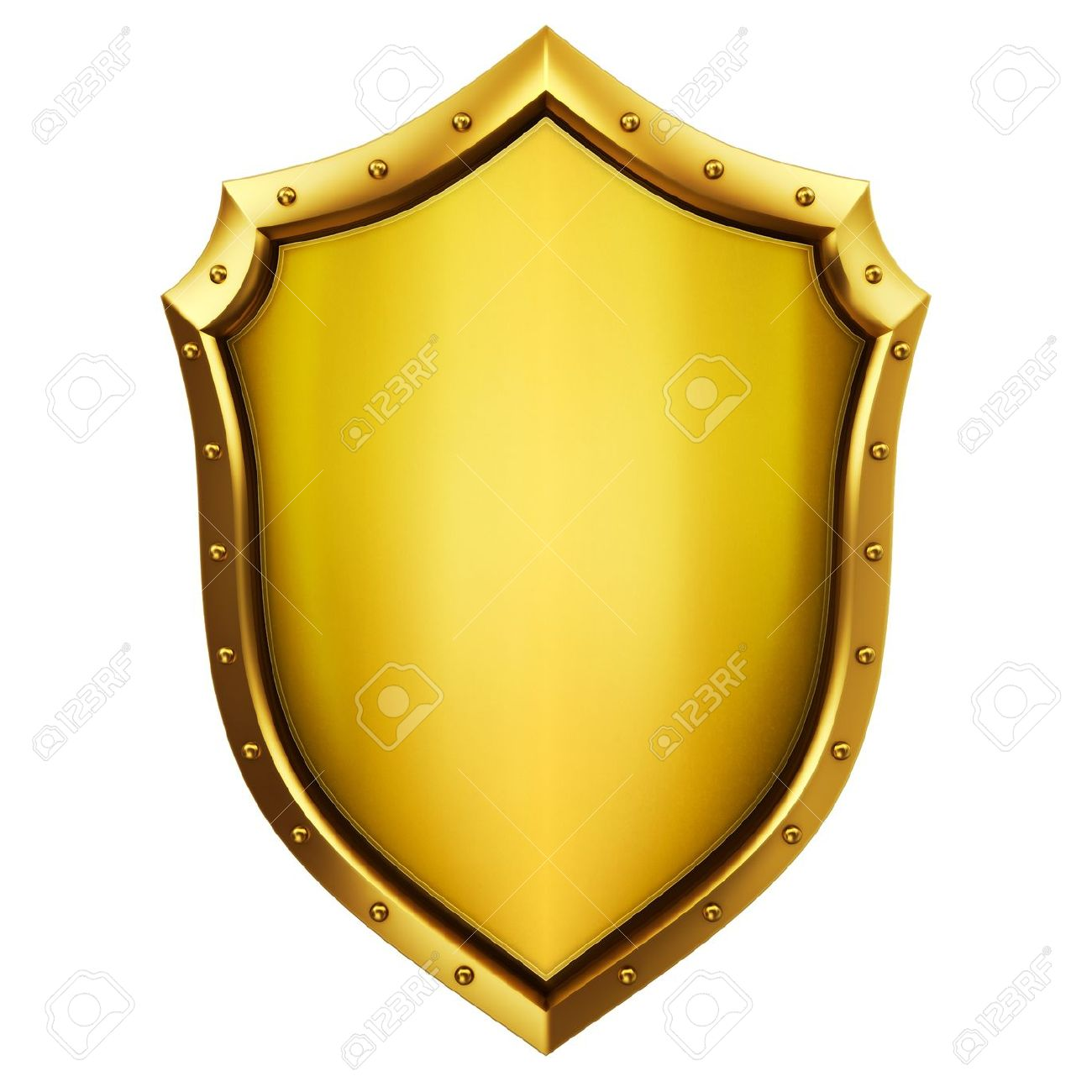 shield hd png transparent shield hdpng images pluspng