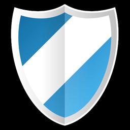 Shield HD PNG - 118025