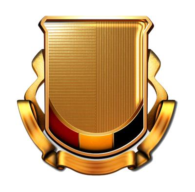 Shield HD PNG - 118027