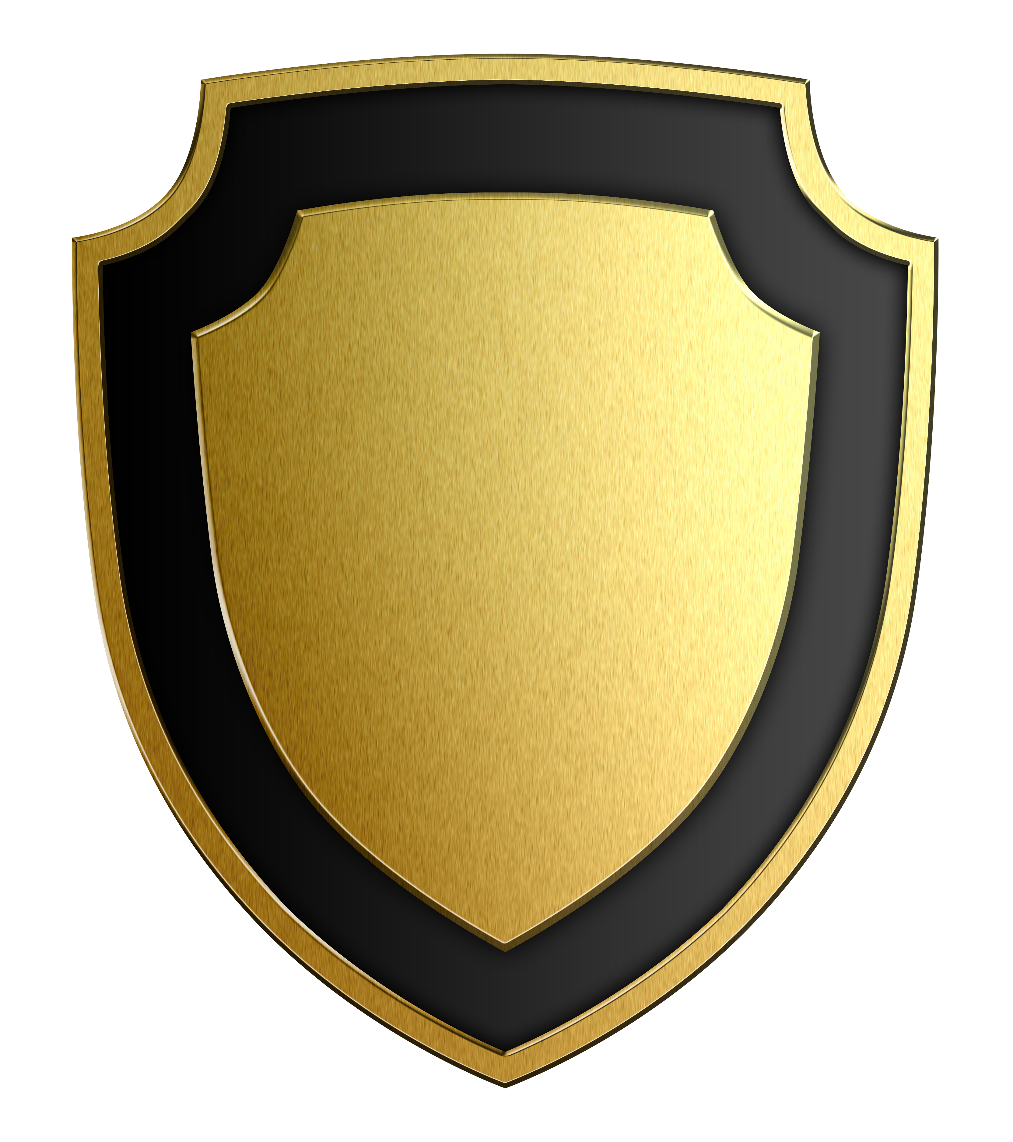 Shield HD PNG Transparent Shield HD.PNG Images. | PlusPNG