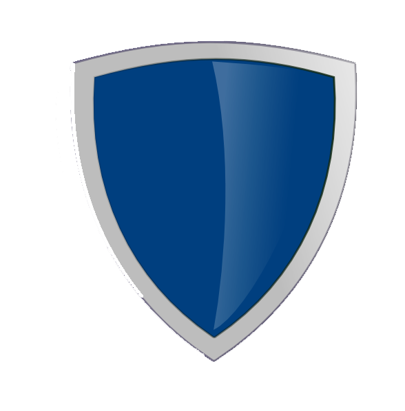 Shield HD PNG - 118032