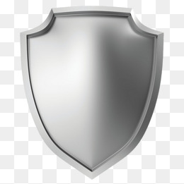 Shield HD PNG - 118033
