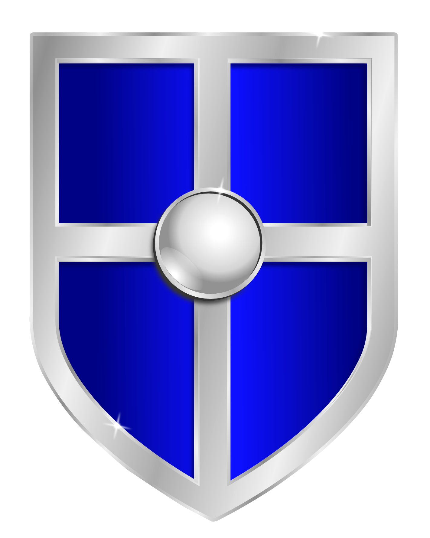 Shield PNG-PlusPNG.com-1422