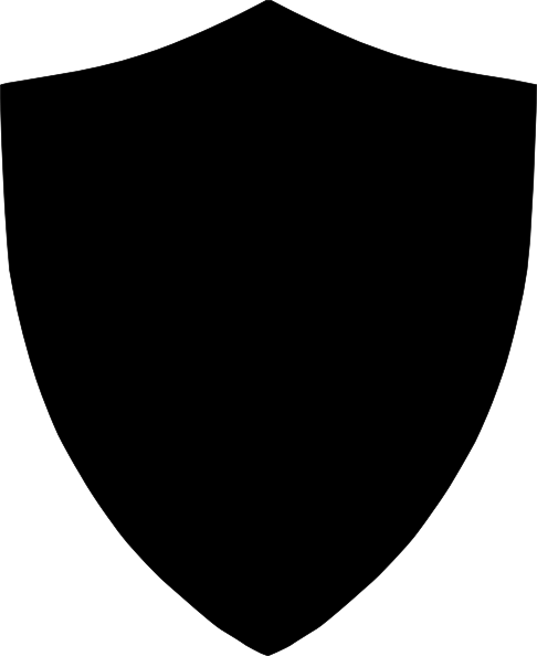 Black Shield.png