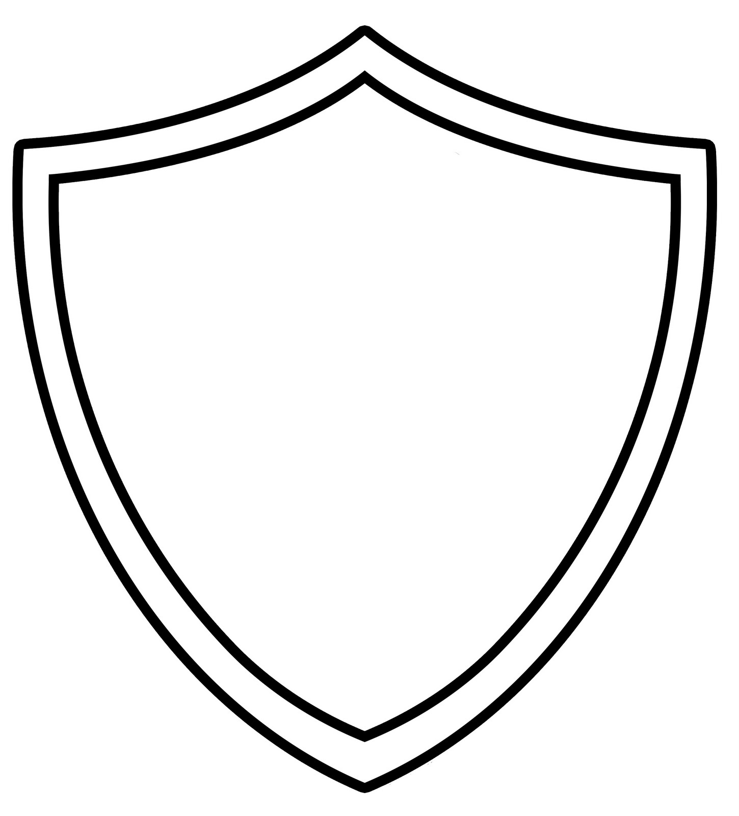 Free Icons Png:Shield Png - Shield PNG