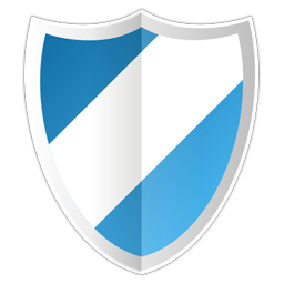 Shield Png Hd PNG Image - Shield PNG