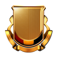 Shield PNG Image - Shield PNG