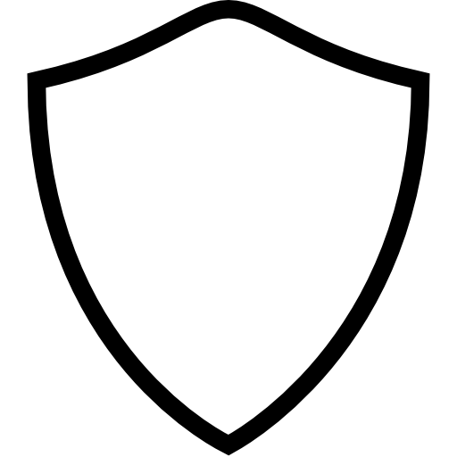 Shield Png image #23058 - Shield PNG