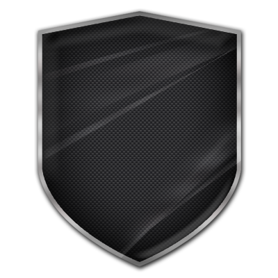 Shield Png image #23076 - Shield PNG