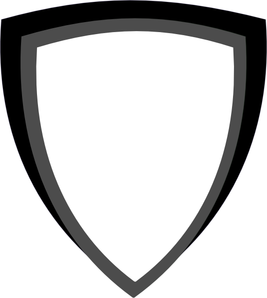 Shield Png image #23082 - Shield PNG