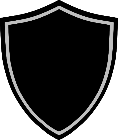 shield PNG image, free picture download
