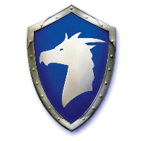 Shield Png Image Picture Download PNG Image - Shield PNG
