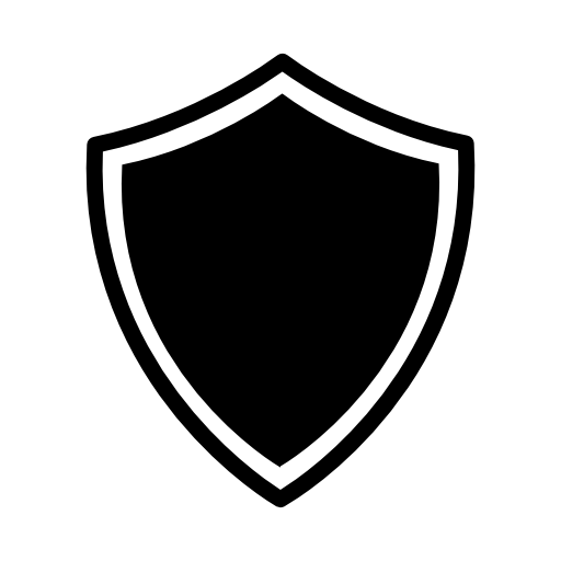 shield png image · Shield - Shield PNG