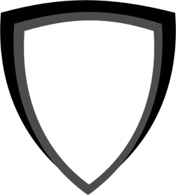 Vector Shield Clip Art PNG - Shield PNG