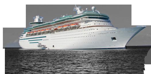 Ship PNG - 9501