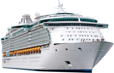 Cruise Png Hd PNG Image - Ship PNG HD